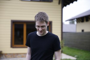 citizenfour_1