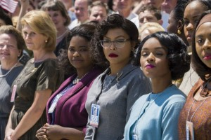 Film/ Hidden Figures