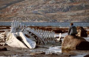 Leviathan (2014) - filmstill