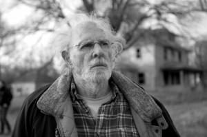 Film/ Nebraska