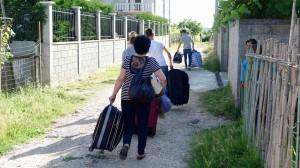 DeportationClass_1